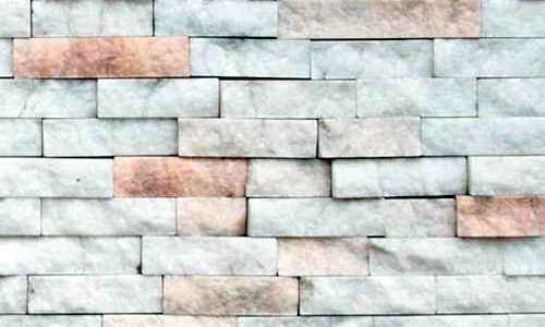 spalturi-marmura-ruschita-3cm-500x500