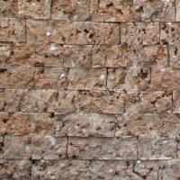 spalturi-travertin-geoagiu-5cm-500x500