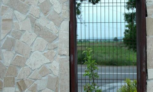 spartura-marmura-crem-500x500