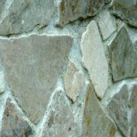 spartura-marmura-crem-anticata-1-500x500