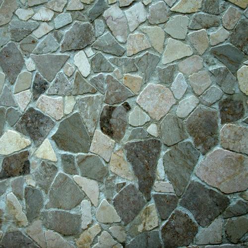 spartura-marmura-crem-anticata-500x500