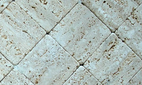 travertin-anticat-10x10x1-5cm-500x500