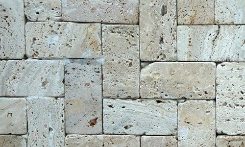 travertin-anticat-12x6x1-5cm-500x500