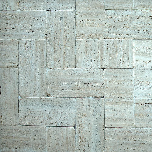 travertin-anticat-30x15-1-5cm-500x500