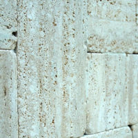travertin-anticat-30x15x1-5cm-500x500