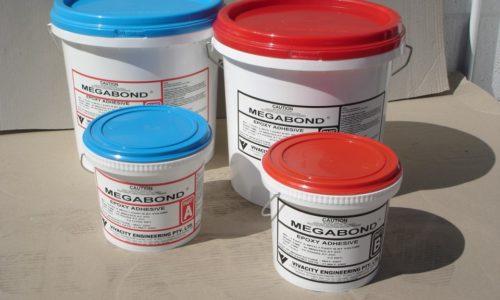 adeziv-epoxidic-bicomponent-megabond-1l-107