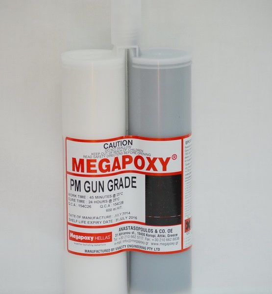 adeziv-epoxidic-bicomponent-megapoxy-pm-tub-0-6l-96