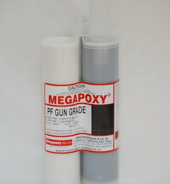 adeziv-epoxidic-bicomponent-rapid-megapoxy-pf-tub-0-6l-97