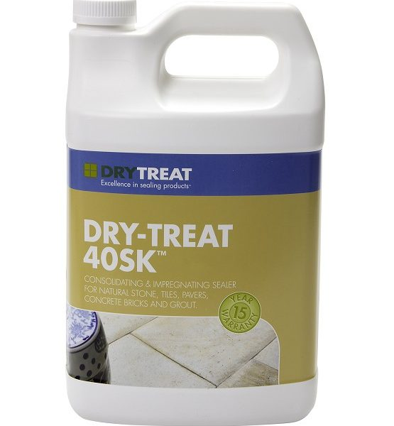 consolidant-dry-treat-40sk-3-79l-10