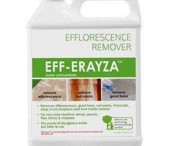 detergent-eff-erayza-1l-209