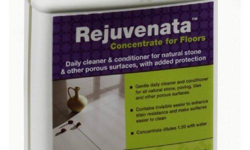 detergent-hanafinn-rejuvenata-active-1l-27