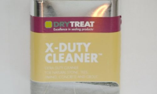detergent-x-duty-cleaner-1l-36