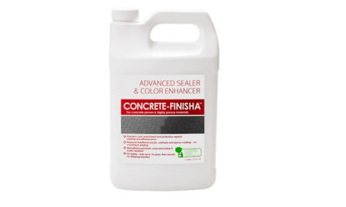 impermeabilizant-concrete-finisha-3-79l-210