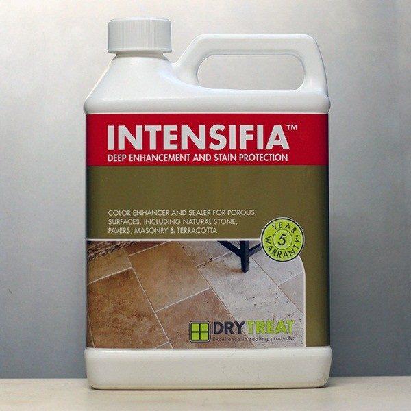 impermeabilizant-dry-treat-intensifi-3-79l-77