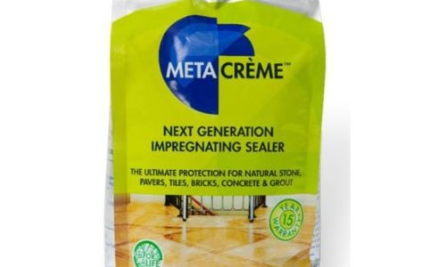 impermeabilizant-dry-treat-meta-creme-1l-50