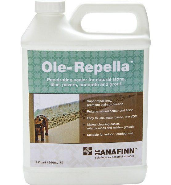 impermeabilizant-hanafinn-ole-repell-3-79l-38