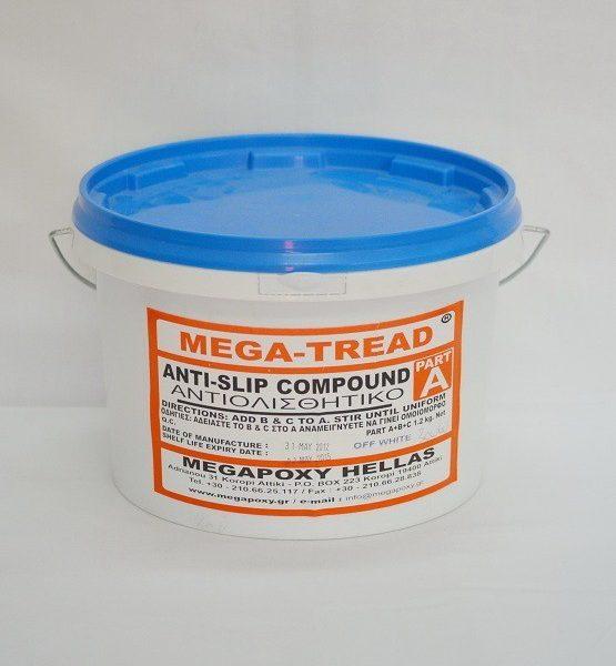 mega-tread-alb-1-3kg-58