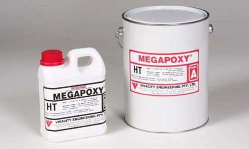 rasina-epoxidica-bicomponenta-gel-megapoxy-ht-4l-101