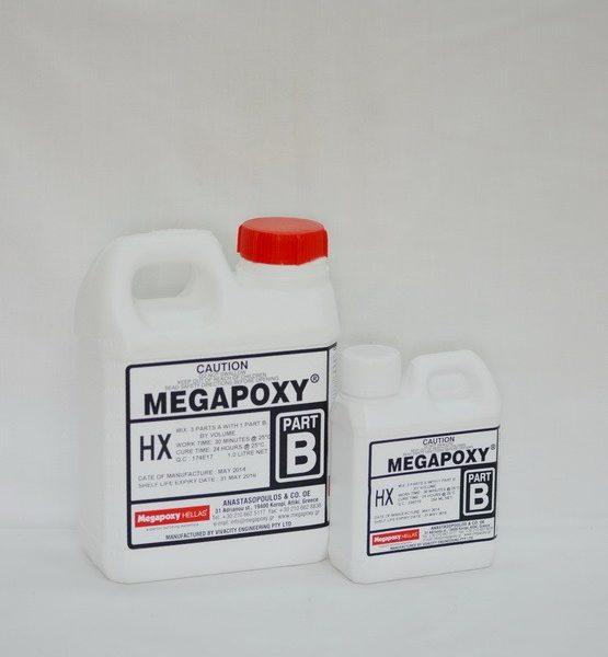 rasina-epoxidica-bicomponenta-megapoxy-hx-4l-47