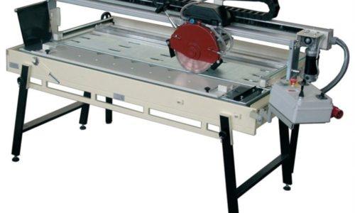 cm-150-automatic-750x750