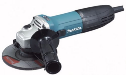 ga5030-polizor-unghiular-flex-mic-makita-750x750