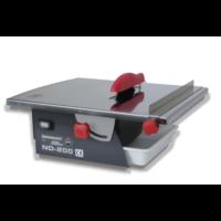 nd-200-rubi-masa-de-taiat-gresie-faianta-electrica-masina-taiere-750x750