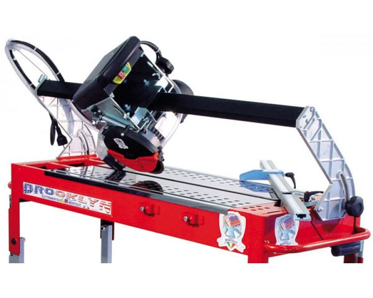 masina-de-taiat-gresie-faianta-montolit-980ev-brooklyn-750x750
