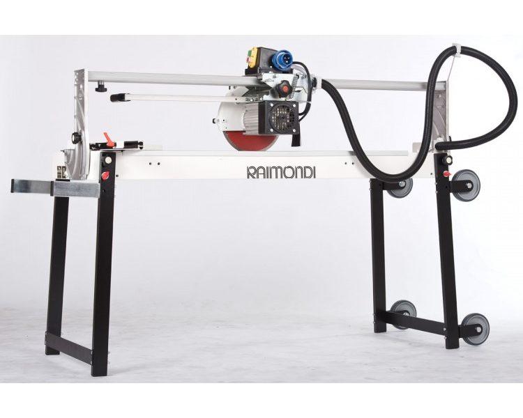 masina-de-taiat-gresie-raimondi-bolt-150-cu-roti-750x750
