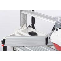 masina-de-taiat-gresie-raimondi-bolt-150-masa-detasabila-750x750