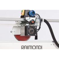 masina-de-taiat-gresie-raimondi-bolt-150-motor-750x750