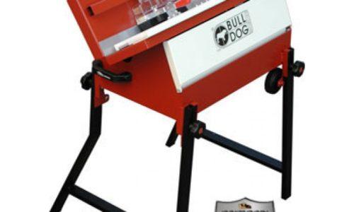 raimondi-bulldog-masina-frezat-gresie-placi-750x750