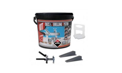 sistem-de-nivelare-placi-ceramice-rubi-delta-levelling-system-kit