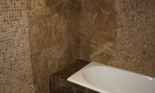emperador-medium-marble-hotel-bathroom-design-project-brown-marble-for-bath-design-turkey-p402748-1b