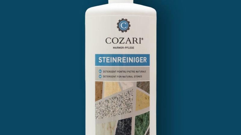 detergent-pentru-pietre-naturale-870x450