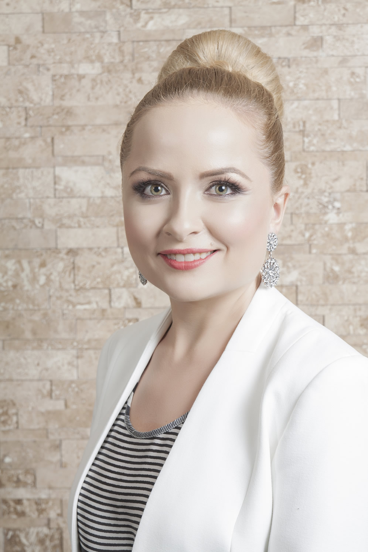mariana-bradescu