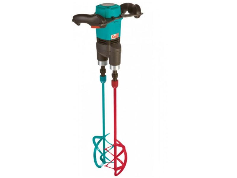 collomix-mixer-malaxor-amestecator-manual-xo-55-750x750