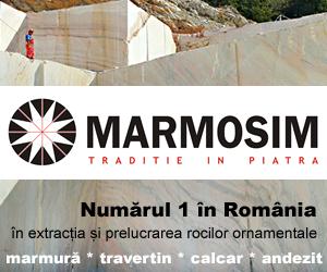 Piatra naturala online, granit, marmura, travertin – ePiatra.ro
