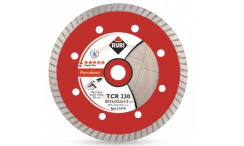 rubi-trc-disc-diamantat-gresie-portelanata-750x750