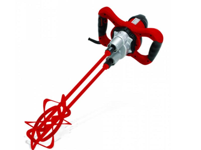 rubimix-amestecator-malaxor-mixer-mortar-adeziv-vopsele-rubi-rubimix-9-duplex-750x750