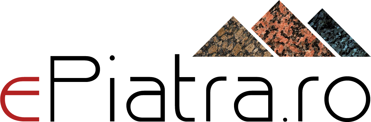 ePiatra.ro | Piatra naturala online