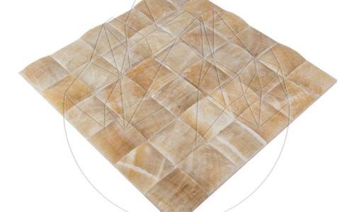 Mozaic piatra naturala/Mozaicuri speciale