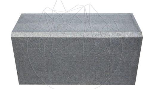 Piatra cubica