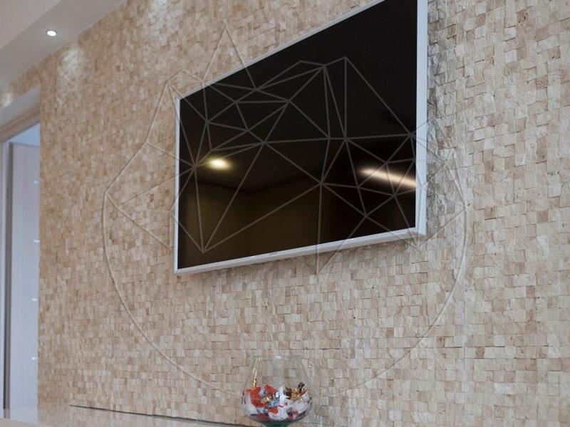 Mozaic piatra naturala#Mozaic piatra naturala/Mozaicuri scapitate