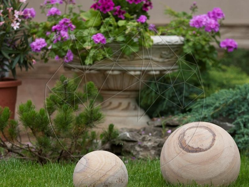 Amenajare gradina#Amenajare gradina/Decoratiuni si ornamente gradina