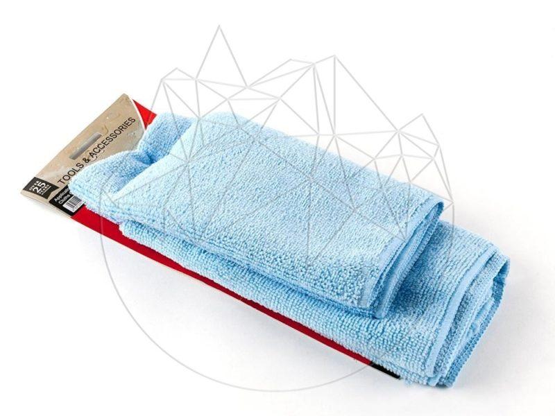 Solutii tratare si curatare #Solutii tratare si curatare /Accesorii Intretinere