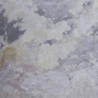 ardezie_flexibila_skin___autumn_white_122_x_61cm