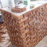 caramida_aparenta_traditionala___deco_brick__18x8x5cm___18_