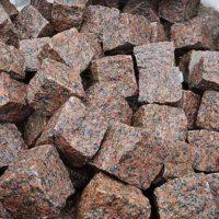 piatra_cubica_granit_maple_red_natur__3__v2