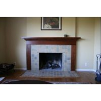 e_fireplace_remodel_after_1