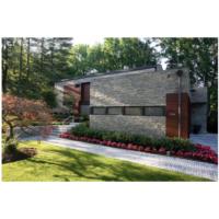 exterior_wall_cladding